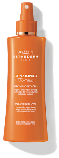 BRONZ IMPULSE Spray 150ml Shadow V960001-upr